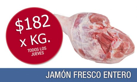 promociones_jamon